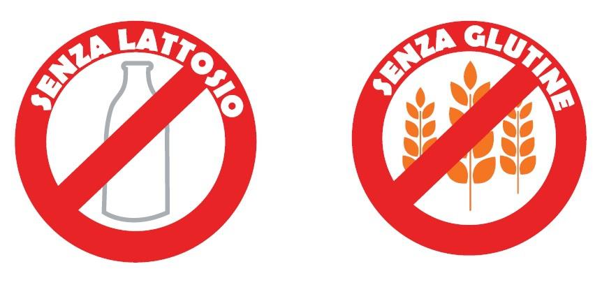 intolleranza-alimentare-lattosio-glutine